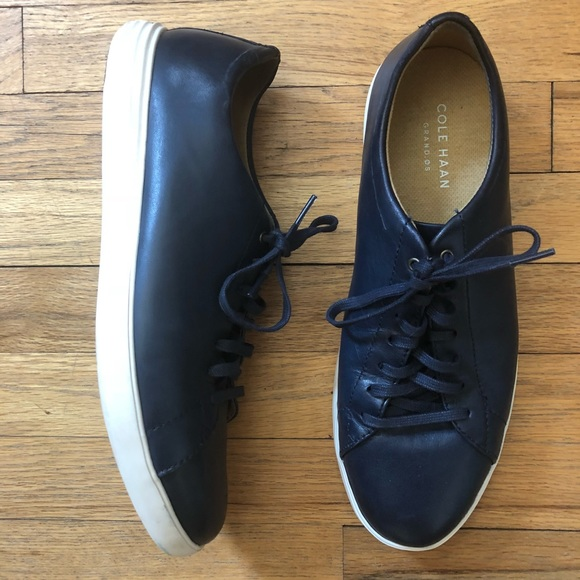 Cole Haan Shoes | 75 Cole Haan Grand Os